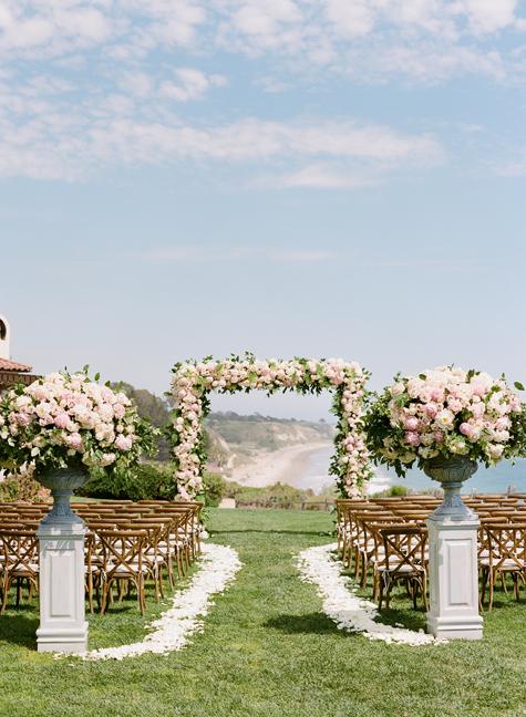 bacara-resort-and-spa-weddings