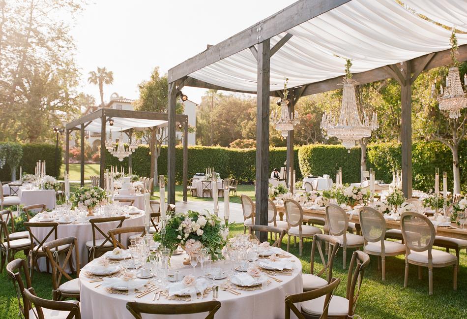 brides-live-wedding-joel-serrato