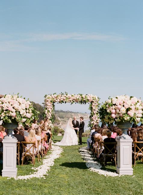 elle-fowler-alex-goot-wedding